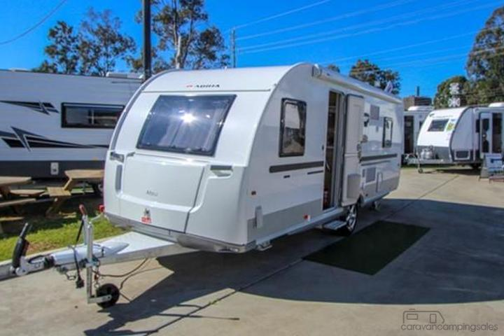 Beaches] Motorhomes for sale south coast nsw