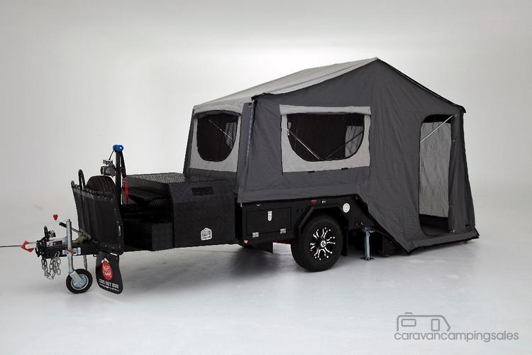 Camping Trailers Search New Used Camping Trailers for sale
