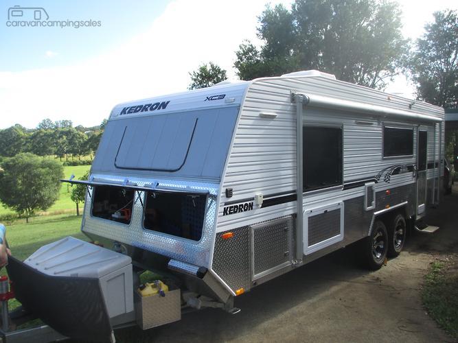 Used Look Möbel Kaufen ~ Search new used caravans for sale caravancampingsales