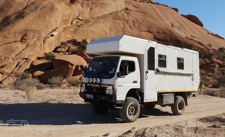 Mitsubishi Caravans for Sale in Australia - caravancampingsales com au