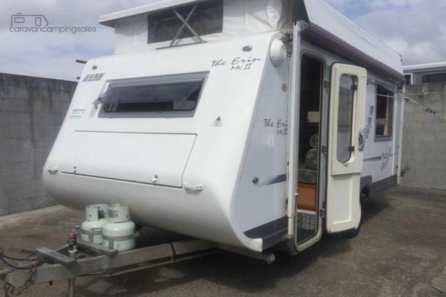441307a31616b5 2006 Avan Erin 2-OAG-AD-16678196 - caravancampingsales.com.au