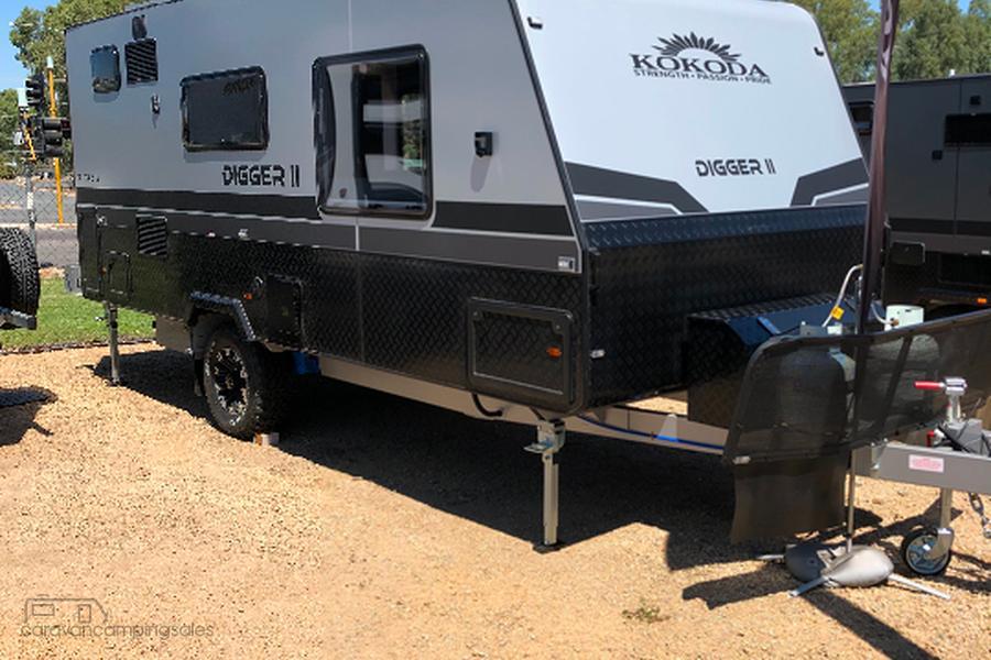 2018 KOKODA Digger X Trail-OAG-AD-16936994