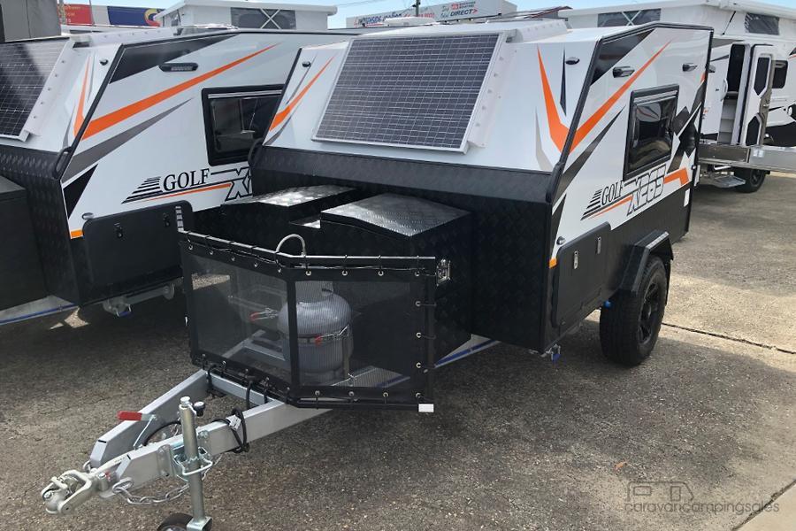 2019 Golf x265-OAG-AD-17196830 - caravancampingsales com au