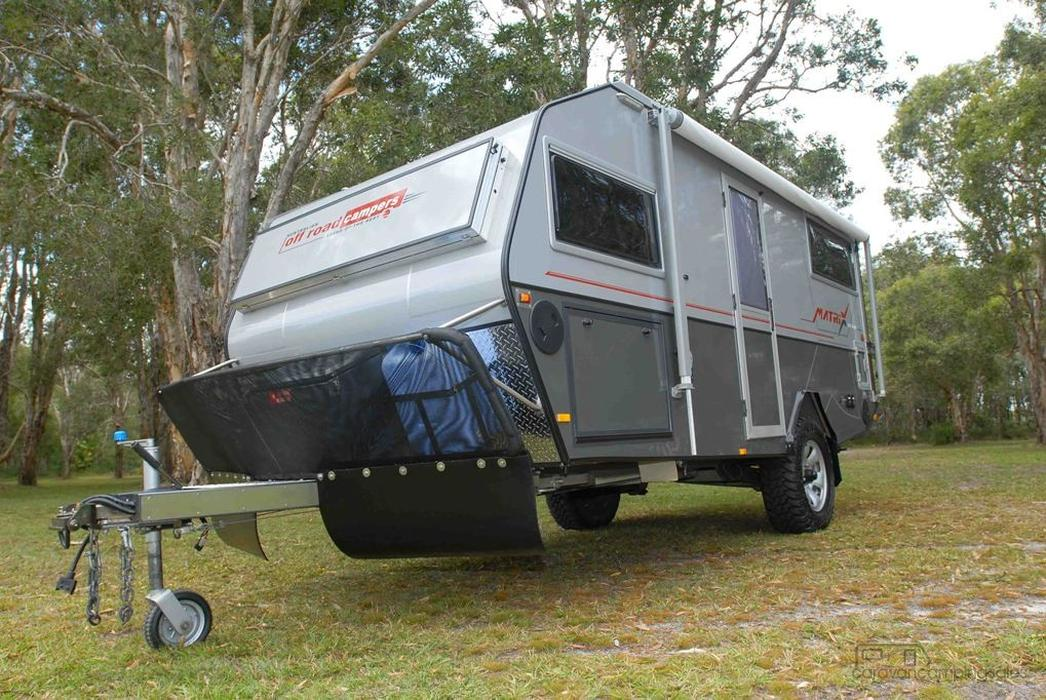 australian off road campers matrix. Black Bedroom Furniture Sets. Home Design Ideas