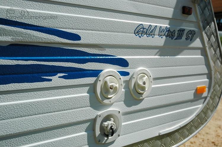 ge5056385625243049983?height=285&width=428 goldstream rv wing 3 st off road caravancampingsales com au RV Breaker Box at bayanpartner.co