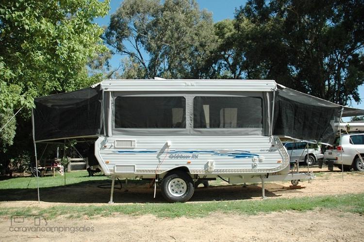 ge5236702832199716170 rv fuse box grey trailer fuse box location \u2022 indy500 co RV Breaker Box at bayanpartner.co