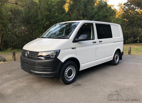 dff84cbd8d Volkswagen Caravans for Sale in Australia - caravancampingsales.com.au