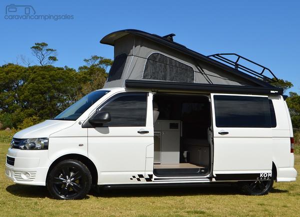 f514e1641e Volkswagen Caravans for Sale in Australia - caravancampingsales.com.au