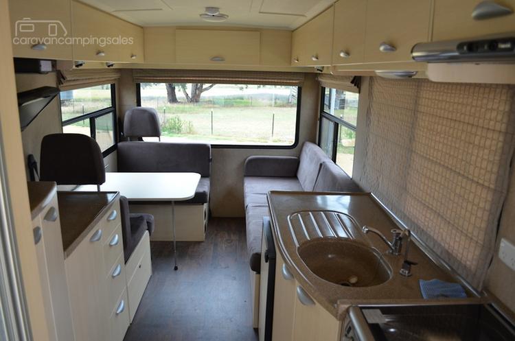 Kea Caravans for Sale in Australia - caravancampingsales com au