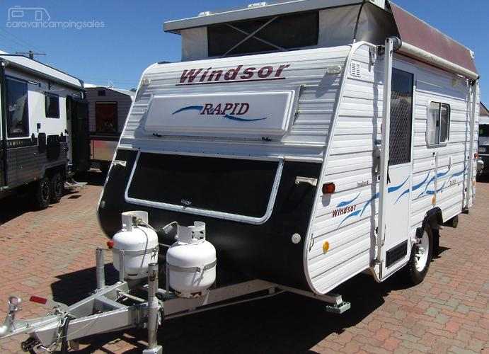 windsor rapid caravan wiring diagram wiring diagram rh 40 ennosbobbelparty1 de